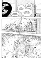 Nodoka : Chapitre 3 page 72