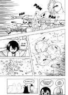 Nodoka : Chapitre 3 page 73