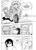 Nodoka : Chapitre 3 page 74