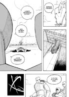Nodoka : Chapitre 3 page 75