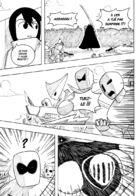 Nodoka : Chapitre 3 page 77