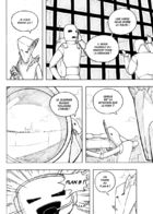 Nodoka : Chapitre 3 page 80