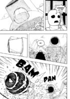 Nodoka : Chapitre 3 page 81