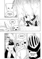 Nodoka : Chapitre 3 page 85