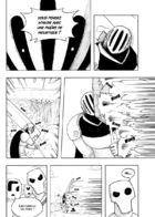 Nodoka : Chapitre 3 page 86