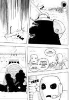 Nodoka : Chapitre 3 page 87