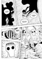 Nodoka : Chapitre 3 page 88