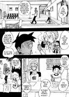 Le Maitre du Vent : Chapitre 14 page 7