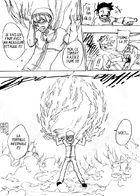 Le Maitre du Vent : Chapitre 14 page 18