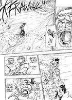 Le Maitre du Vent : Chapitre 14 page 19