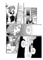 Vestiges : Chapitre 1 page 12