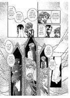 Vestiges : Chapitre 1 page 14