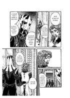 Vestiges : Chapitre 1 page 15