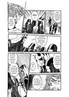 Vestiges : Chapitre 1 page 16