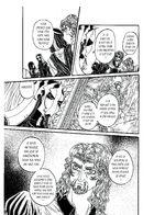 Vestiges : Chapitre 1 page 17