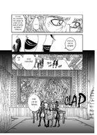Vestiges : Chapitre 1 page 18