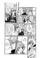 Vestiges : Chapitre 1 page 21