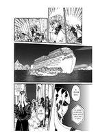 Vestiges : Chapitre 1 page 22