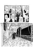 Vestiges : Chapitre 1 page 23