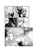 Vestiges : Chapitre 1 page 24