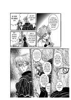 Vestiges : Chapitre 1 page 26
