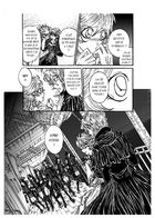 Vestiges : Chapitre 1 page 29