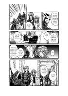 Vestiges : Chapitre 1 page 30