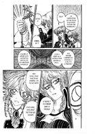 Vestiges : Chapitre 1 page 31
