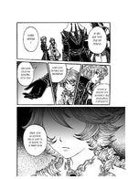 Vestiges : Chapitre 1 page 32