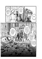 Vestiges : Chapitre 1 page 5