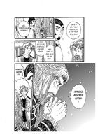 Vestiges : Chapitre 1 page 6