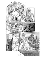 Vestiges : Chapitre 1 page 8
