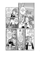 Vestiges : Chapitre 1 page 9