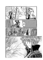 Vestiges : Chapitre 1 page 10