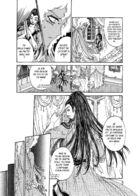 Sturlungard : Chapitre 1 page 3