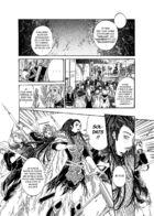 Sturlungard : Chapitre 1 page 4