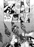 Sturlungard : Chapitre 1 page 5