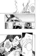 Sturlungard : Chapitre 1 page 8