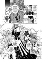Sturlungard : Chapitre 1 page 9