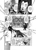 Sturlungard : Chapitre 1 page 10