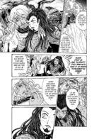 Sturlungard : Chapitre 1 page 11