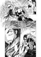 Sturlungard : Chapitre 1 page 15