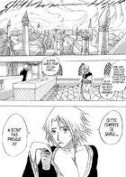 Le Maitre du Vent : Chapter 15 page 2