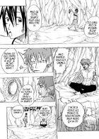 Le Maitre du Vent : Chapter 15 page 3