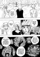 Le Maitre du Vent : Chapter 15 page 7