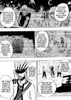 Le Maitre du Vent : Chapter 15 page 8