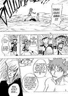 Le Maitre du Vent : Chapter 15 page 13