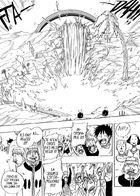 Le Maitre du Vent : Chapter 15 page 21