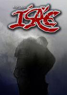 Ire : Глава 1 страница 1