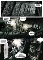 ire : Chapter 1 page 3